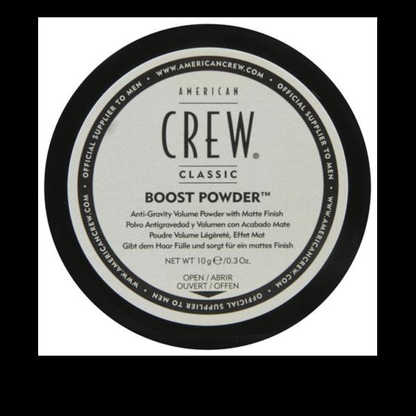 boosr-powder